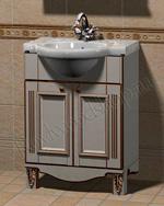 Мойдодыр для ванны 60 см